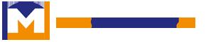 MKB Verzekeren | Verzekeringen voor het MKB en de ZZPer |
