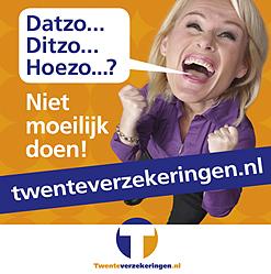 Twenteverzekeringen.nl